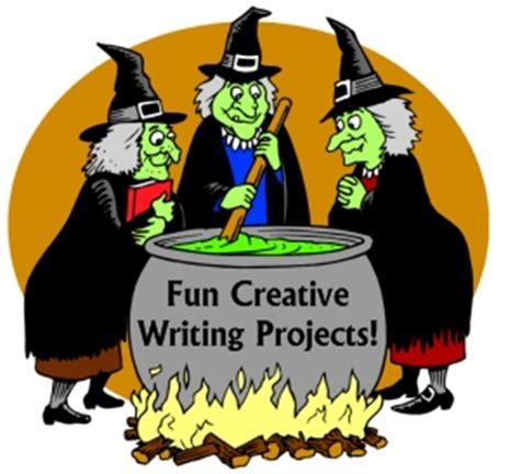Creative writing slaughterhouse five essay